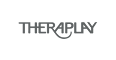 Logo Theraplay